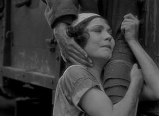 «La Grande parade»   La Grande Guerre au cinéma   Scoop.it