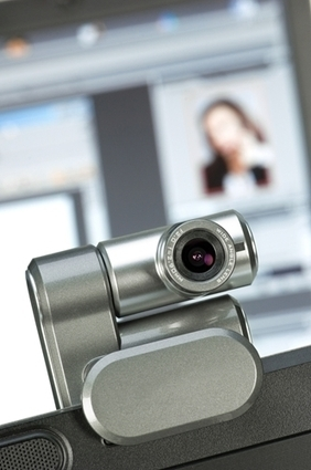 Frost & Sullivan: Visual collaboration optimizes ROI for video conferencing   K12 Videoconferencing   Scoop.it