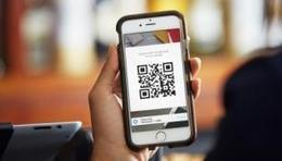 Alipay advances on Europe with bank and processor deals | Digital Breakfast | Scoop.it