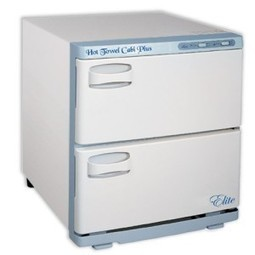 Hot Cabinet Warmer 48 Towels Cabi Plus Salon Equipment Review | Best Hot Towel Cabinet | Scoop.it
