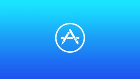 USA: Quelle est la 1ere application tant en termes de nombre d'utilisateurs que de temps d'utilisation ? | Le Mobile | Scoop.it