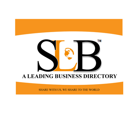 Advertise and Local Listing through Share Local Business(SLB) Portal | sharelocalbusiness | Scoop.it