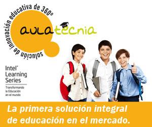 Revista Educación 3.0, tecnología y educación: recursos educativos ... | Tic y Formación. | Scoop.it