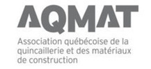 AQMAT | Dévoilement des dix articles de quincaillerie et matériaux les plus innovants pour le bâtiment résidentiel | Materiality | Scoop.it