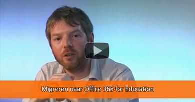Office 365 voor het onderwijs - Technologie & Onderwijs | Softwarenieuws | Scoop.it