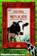 Festival Nuits de Rêve Sortir43.com Haute Loire | Le Tourisme en Haute-Loire | Scoop.it