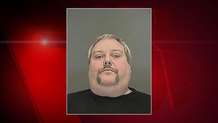 Green Bay man sentenced for social security disability fraud | Social Security Disability | Scoop.it