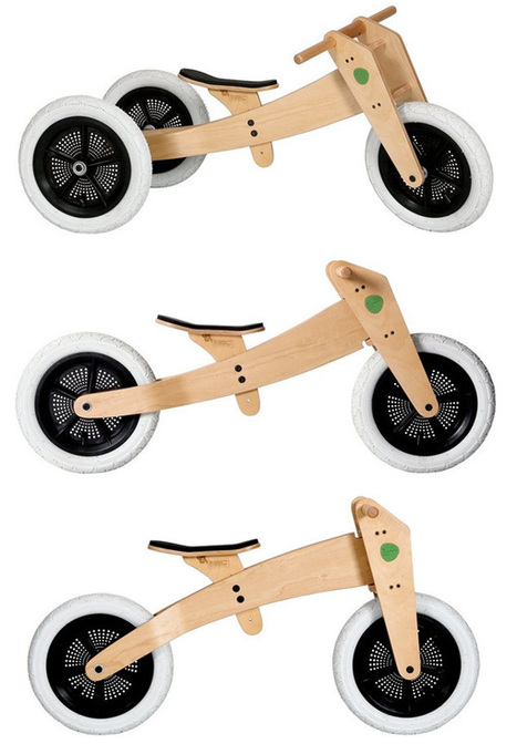 1 ►VÉLO   Vélo et Design, le blog des innovations du cycle   voirie-pour-tous   Scoop.it
