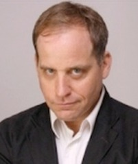 Benjamin Fulford Update - Aug 26, 2014 | Global Freedom Movements Today | Scoop.it