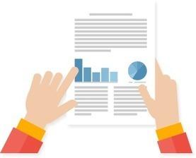 Digital Advertising | Advertising Company - Andyad | Reading Pool | Scoop.it