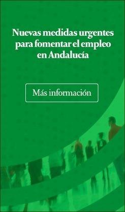 Formaci n y empleo fedecso for Oficina virtual junta de andalucia