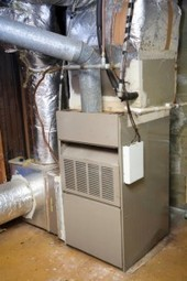 Heating contractor in Virginia Beach   Dave's Mechanical Air Conditioning   Scoop.it