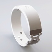 Angel - the first open sensor for health and fitness | Santé digitale | Scoop.it
