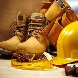 Denunce online in materia di sicurezza sul lavoro Cercalavoro ...   sicurezza sul lavoro   Scoop.it