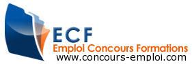 Concours Tunisie | amalouna | Scoop.it