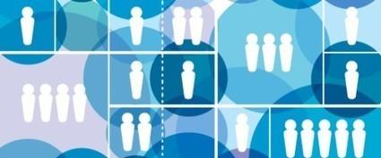How To Recruit A UX Designer | Smashing UX Design | Expertiential Design | Scoop.it