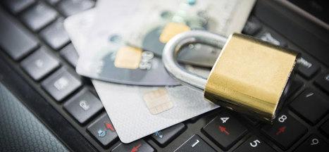 E-commerce : Les transactions électroniques plus sécurisées grâce à la 3D Secure | ADN Web Marketing | Scoop.it