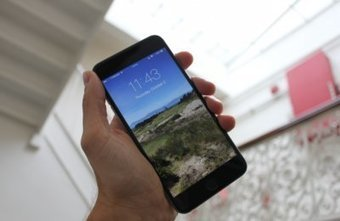 10 things you didn't know your iPhone's camera could do | Tech and Gadgets News | Scoop.it