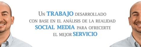 El Diario de #Empleo y #Formación | Recopila cursos | Scoop.it