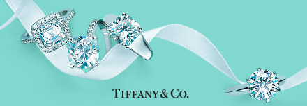 Tiffany Incorporates Snapchat Lens, Geofilter Into #LoveNotLike Effort I Luxury Daily | CONSUMER COMMUNICATIONS | Scoop.it