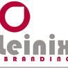 international Branding