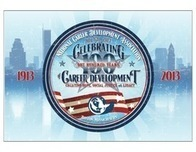 NCDA | Welcome to the National Career Development Association | Career Development | Scoop.it