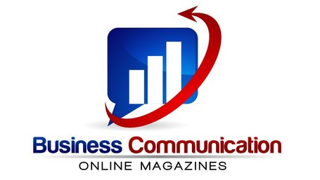 Subscribe to Bovee and Thill's Business Communication Online Magazines' Newsletter | News about Bovee & Thill | Scoop.it