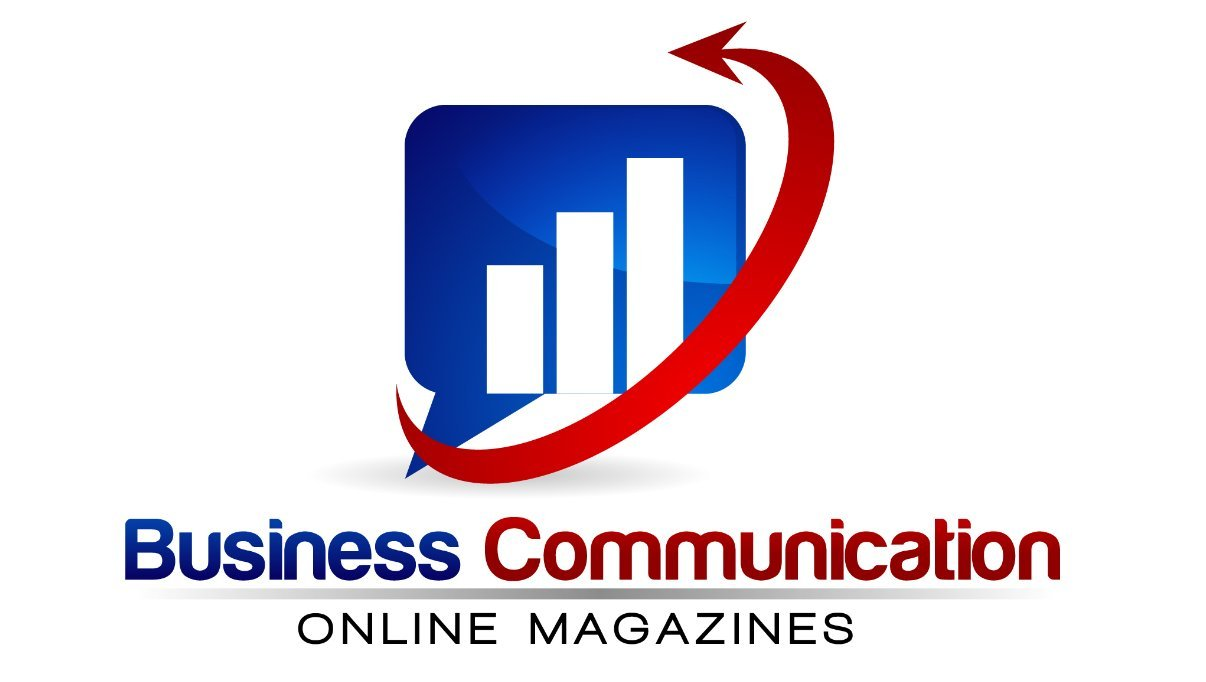 Subscribe to Bovee and Thill's Business Communication Online Magazines' Newsletter | News about Bovee & Thill