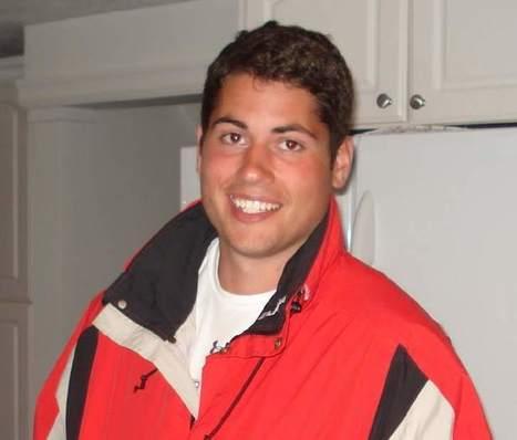 Runner, 23, Dies of Sudden Cardiac Arrest During Pittsburgh Marathon   Sudden Cardiac Arrest Foundation   News & Stories   Scoop.it