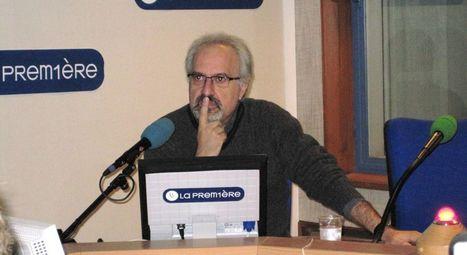 """Andrea Rea : """"Ceux qui détiennent la richesse font défaut d'intégration"""" - RTBF Belgique   Genève multiculturelle   Scoop.it"""