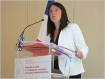 La Loi sur l'Artisanat débute son parcours parl... | Vendée | Scoop.it