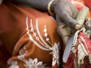 Joint statement warning of female circumcision during summer holidays | Actualités Afrique de l'Ouest & Centrale | West & Central Africa news | Scoop.it