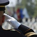 8 Things You May Not Know About Memorial Day | TJMS United States History | Scoop.it