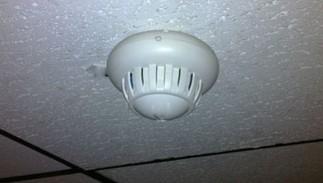 [rappel] Alertes sur la non-conformité de produits sur détecteurs incendie   Toxique, soyons vigilant !   Scoop.it