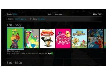 Comcast Tees Up New X1 Features | Multichannel | Cable TV | Scoop.it