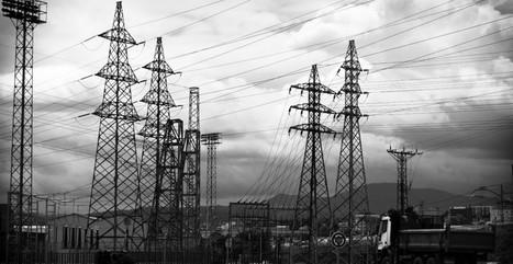 Sabemos - Batalla legal para que las eléctricas devuelvan a los españoles más de 20.000 millones en ayudas ilegales | El autoconsumo es el futuro energético | Scoop.it