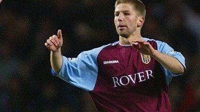 Hitzlsperger reveals he is gay | Level 1 Sexuality Education | Scoop.it