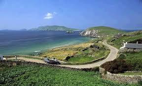 Enjoy your summer holidays in Ireland | most visited place in ireland | Scoop.it