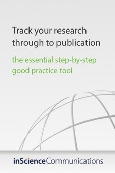 PlanToPublish medical app provides step-by-step guidance on research manuscript production | Medical Apps | Scoop.it