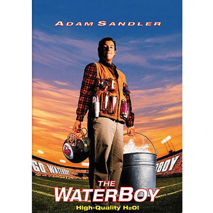 walmart coupons 34% off on Waterboy (WSE) | vintage jewelry | Scoop.it