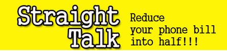 straight talk toll free numbe | etollfree | Scoop.it