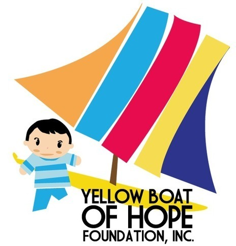Yellow Boat of Hope Foundation, Inc.   Welcome aboard   Yellow Boat Social Entrepreneurism   Scoop.it