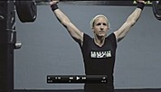 Olympian's New Goal: Qualify for CrossFit Games - CrossFit Journal | Crossfit News | Scoop.it