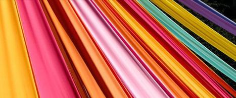 Innovazione PMI moda e design: bando in Lombardia - PMI.it | Innovazione & Impresa | Scoop.it