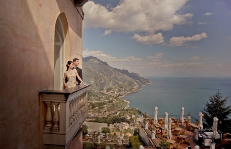 Wedding Amalfi Coast Italy and Sony A7 Review | Sony A7 & A7r News & Reviews | Scoop.it