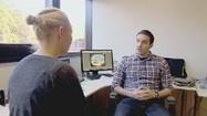 : Närbild - Eduplus tillverkar pedagogiska spel | Tablet opetuksessa | Scoop.it