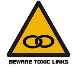 Estratégia de Marketing de Conteúdo: saber gerenciar o risco na utilização dos links - 1 de 5 | Marketing de Conteudo | Scoop.it