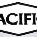 Marketing Executive Vacancy at Pacific Rubber Works | Employer Branding | Scoop.it
