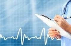 Pole emploi et la médecine - pole-emploi.over-blog.com | rappeur | Scoop.it