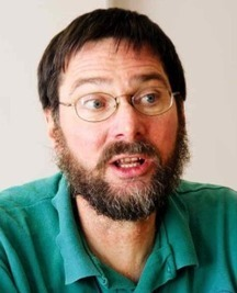 Entrevista a Jim Coplien sobre agilidad y patrones. | Pensamiento informático y desarrollo de programas | Scoop.it